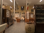 Heimatmuseum Lüderitz