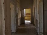 Kolmanskoppe