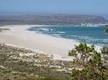 Chapmans Bay