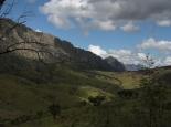 Die Vor-Berge des Parks