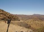 Bosua Pass