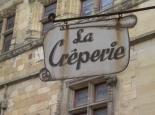 Generalprobe Frankreich Sarlat - Bummel in der mittelalterlichen Altstadt