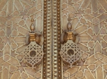 marokko_079