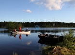 Finnland/Hietajoki