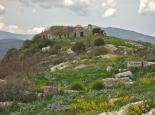 Kloster bei Messene