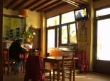 Taverne in Arna